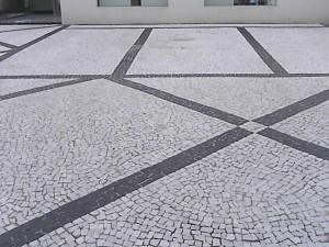 portfólio modelo de calçada 34