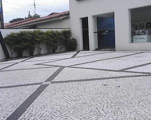 portfólio modelo de calçada 36